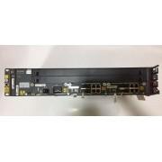 F. Olt An5516-04 Fbh 02U 2Xhsub Mini Pwra 220V Ac S/Board