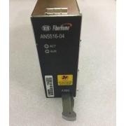 F. Olt An5516-04 Mini Somente (Ventilador) Fan