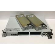 F. Olt Fonte Huawei Etp48100-A1-100A Conv. 220/110 Ac A 48Dc