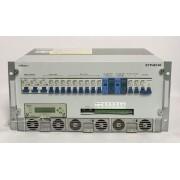 F. Olt Fonte Huawei Etp48150 150Amp Ac 220V