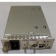 F. Olt Fonte Huawei Mpwd Ac Bivolt Serve Para Olt Mini