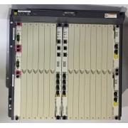 F. Olt Huawei 10U 19