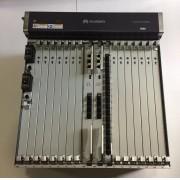 F. Olt Huawei 11U 19