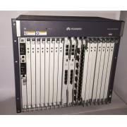 F. Olt Huawei 11U 21