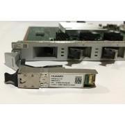 F. Olt Huawei Placa Xghd 08 Xgpon-Olt-N1 (Ma5800)