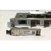 F. Olt Huawei Placa Xghd 08 Xgpon-Olt-N2A (Ma5800)
