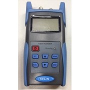 F. Otdr Optical Fiber Ranger Jw3304A (Power Meter)