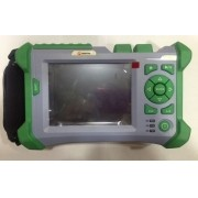 F. Otdr Tr600 Medidor (Sv20A) 1310-1550+Vfl 32-30D