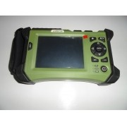 F. Otdr Tr600 Mv10A Upc-Upc 850-1300 Vfl23-21Db