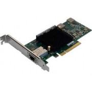 F. Pci Card 2.0 10Gbase-T Ffrm-Nt11-000