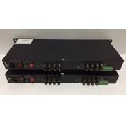 F. Video Converter Hl-16V1D-20T/R-720 Par