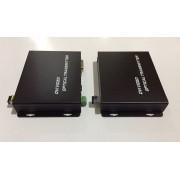 F. Video Converter Hl-Dvi-1V-T/Rl Par