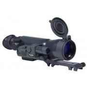 Firefield Nvrs Titanium 2.5X50 Riflescope Ff26013Wl