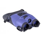Firefield Tracker Lt 2X24 Night Vision Binocular Ir Ip66