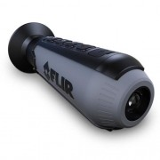 Flir Ocean Scout Tk Ntsc 160 X 120 Handheld Thermal Night