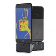 Flir One Pro Android 435-0007-02 Usb-C Aparelho