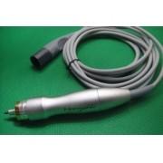 Hp054 Ultrasonografia Ethicon Harmonic Ace+ Gen 4 11 300
