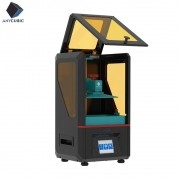 Impressora 3D Anycubic Photon Touch Lcd Uv-Led Sla
