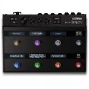 Line 6 Hx Effects Guitarra Multi-Efeitos Processador