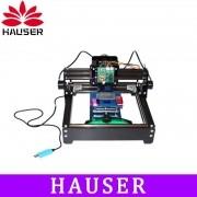 Máquina Gravação E Corte A Laser 15W