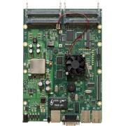 Mikrotik- Routerboard Rb 800 L6