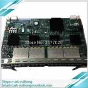 Olt Fiberhome 16 Ports Gpon Gcob  An5516-01 C+