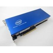 Processador Intel Sc7220 Xeon Phi  X200