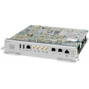 Roteador De Borda Cisco Router Asr-900 (A903-Rsp1A-55)