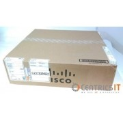 Router Cisco Isr4331/K9 4331