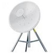 Ubnt Rd-3G26 3Ghz Rocket Dish 26Dbi Airmax Antena