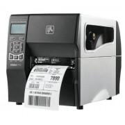 Zebra Zt230 Monocromático Direto Térmico Zt23043-T21000Fz