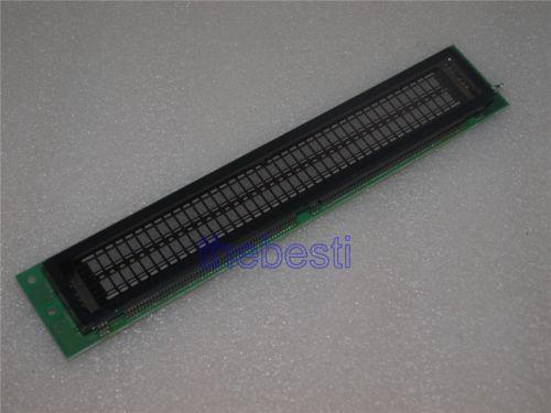 1 Pc Futaba M402Sd64A Módulo Fluorescente
