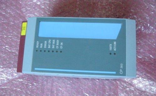 1Pc B&R Plc Cp360 3Cp360.60-1