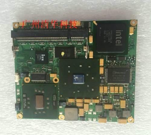 1Pc Kontron Etx-Pm 18008-0000-16-0 Placa Mãe