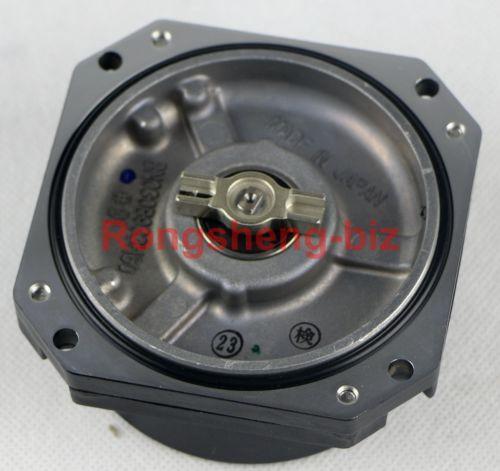 1Pc Osa18-100 Osa18100 Mitsubishi System Encoder #Wm06