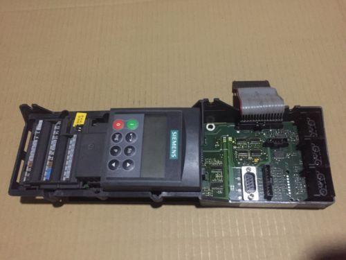 1Pc Siemens 6Sl3351-6Ge32-1Aa1
