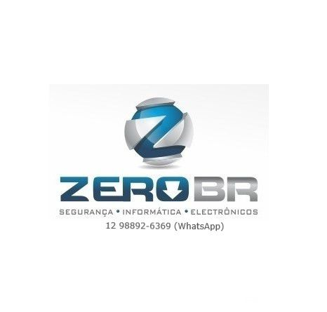 Carga Eletrônica Dc Rigol Dl3021 (1Ch, 150V 40A 15Khz 200W)