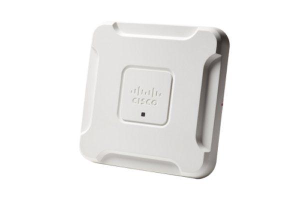 Cisco Ap Wap581-A-K9 Wifi-Ac Dual Band