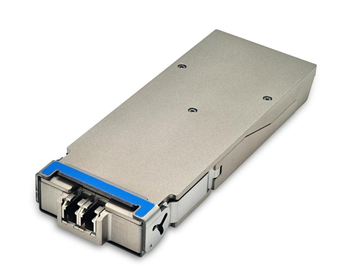 F. M Cfp2 100G 10Km 1270-1290-1310-1330Nm Acfp2-100G-Lr4 Smf
