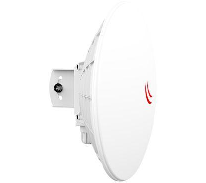 Mikrotik Antena Dynadishg-6Hnd 25Dbi 6 Ghz L4