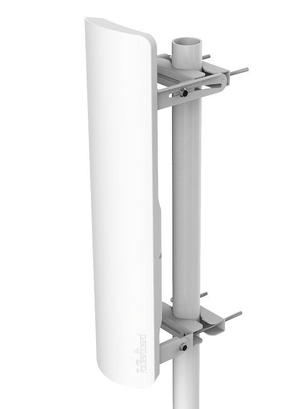 Mikrotik Antena Mtas-5G-19D120 19Dbi 5,8Ghz 120º