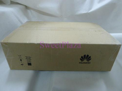 Olt Ma5608T Huawei Gpon Ou Epon Olt 1*Mpwc+2*Mcud+1*Gpfd C+