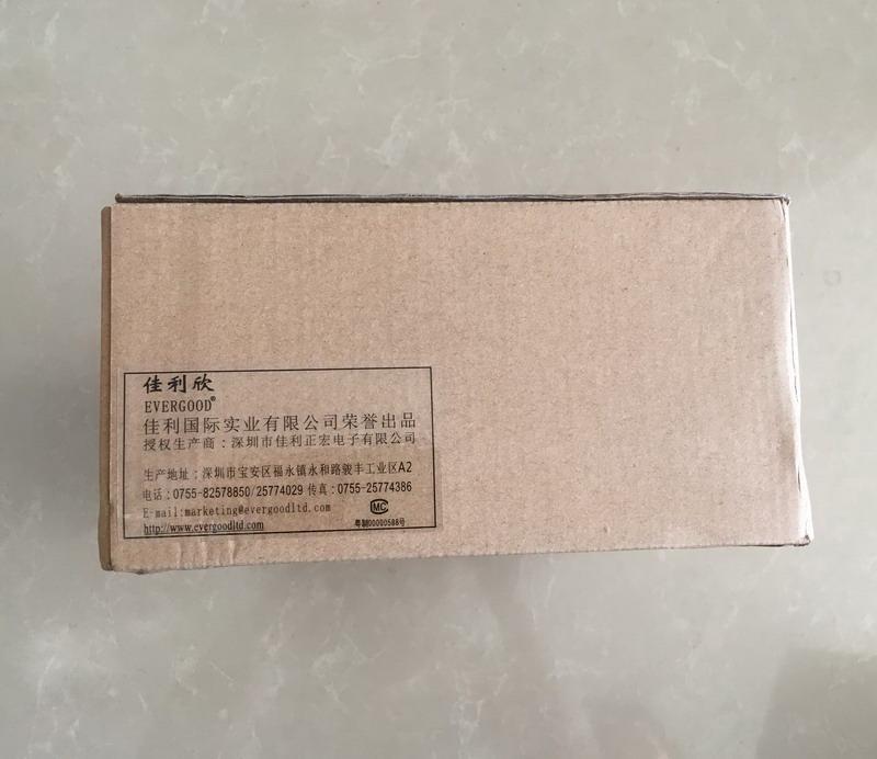Rfnt3 Universal Laptop Battery Tester Carregador Discharger