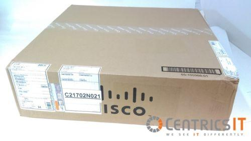Router Cisco Isr4331/K9 4331