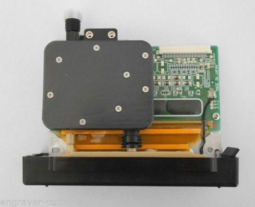 Seiko Spt-510 / 35Pl Cabeça De Impressão Driver Ic Genuine