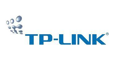 Tp-Link Hub Switch 28P T2700G-28Tq**Licenca L3**