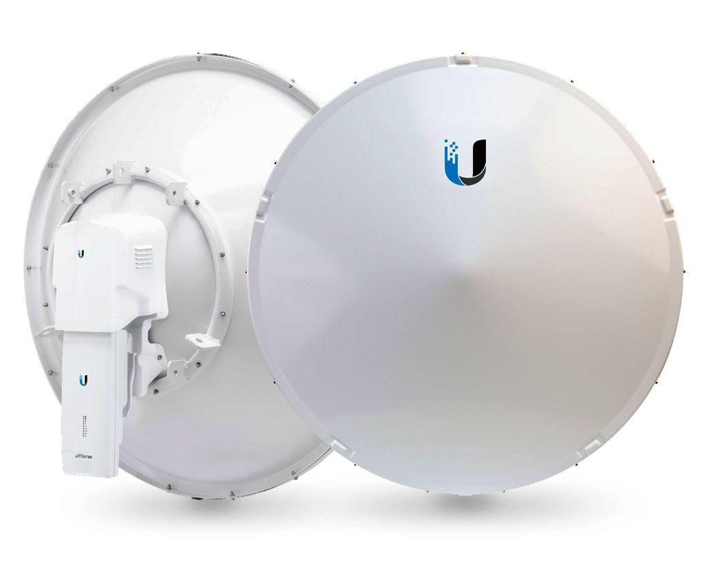 Ubnt Af-11G35 Airfiber 11Ghz 35Dbi