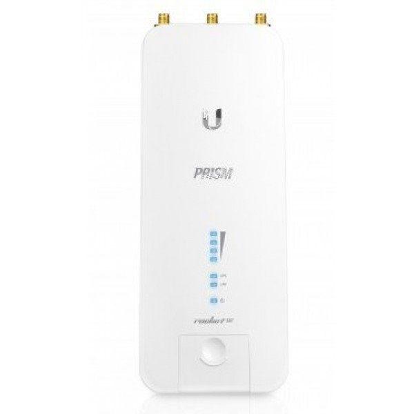 Ubnt R2Ac 2.4Ghz Rocket Ac Airmax Airprism