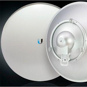 Ubnt Rd-5G31-Ac 5Ghz Ac Rocket Dish 31Dbi Airmax Antena