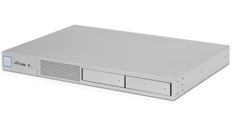 Ubnt Uas-Xg-Br Unifi Server 10G Rack-Mountable 1U